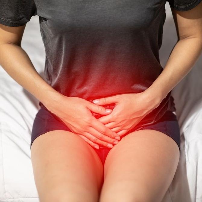 Síntomas y remedios efectivos para la cistitis