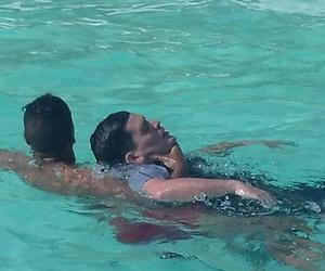Socorrismo acuático