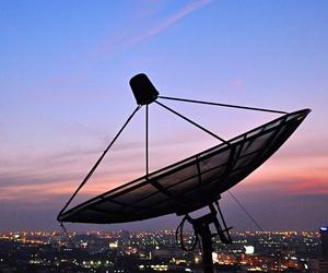 Instalación de antenas en Fuenlabrada