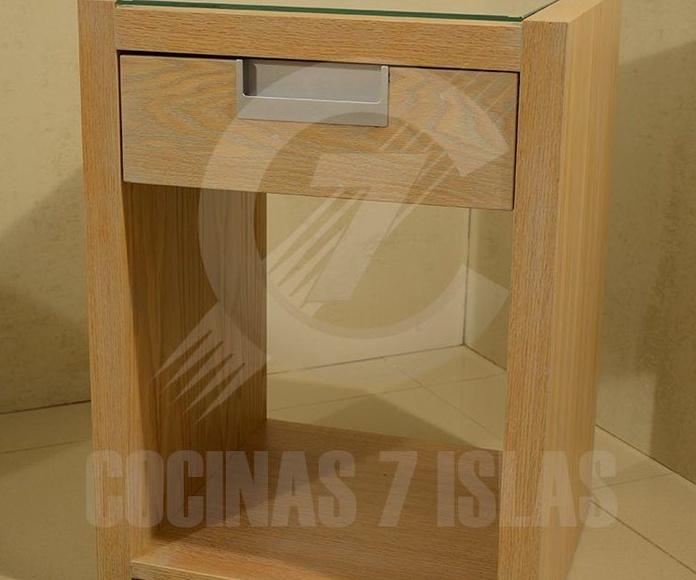 Cocinas 7 Islas fabrica y monta parte del mobiliario en la reforma del Hotel Dunas Maspalomas Resort