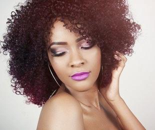 Beneficios de la depilación definitiva