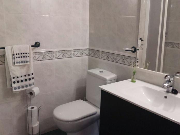 SERVICIO DOMESTICO PERMANENTE: Productos y servicios de Limpiezas La Fragua