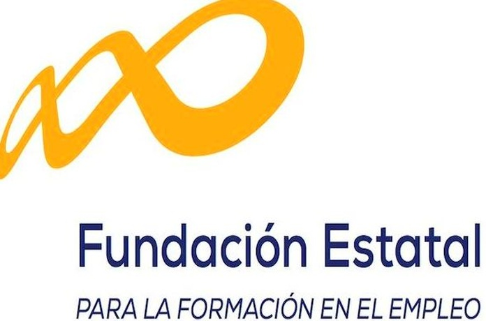 FORMACIÓN BONIFICADA PARA TRABAJADORES: Catálogo de Academia ICC