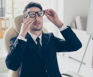 Consejos de salud ocular para mejorar tu vista