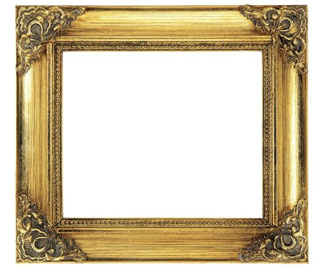 Un marco para cada cuadro
