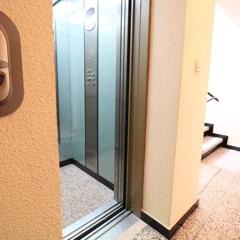 Piso en Vicalvaro, Madrid: Inmuebles de Inmobiliaria La Montañesa
