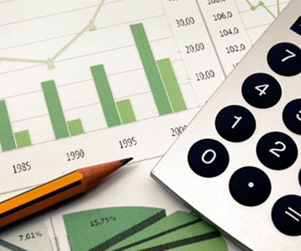 Consejos para la declaración de la renta