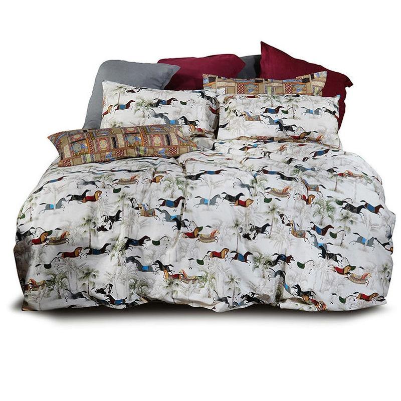 funda nordica paseo izylinens cama