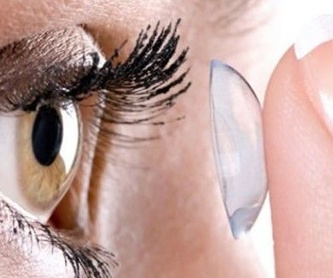 Deporte: Productos de Óptica VAL