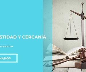 Abogados de derecho de familia en Marbella | Lola Masa Abogados