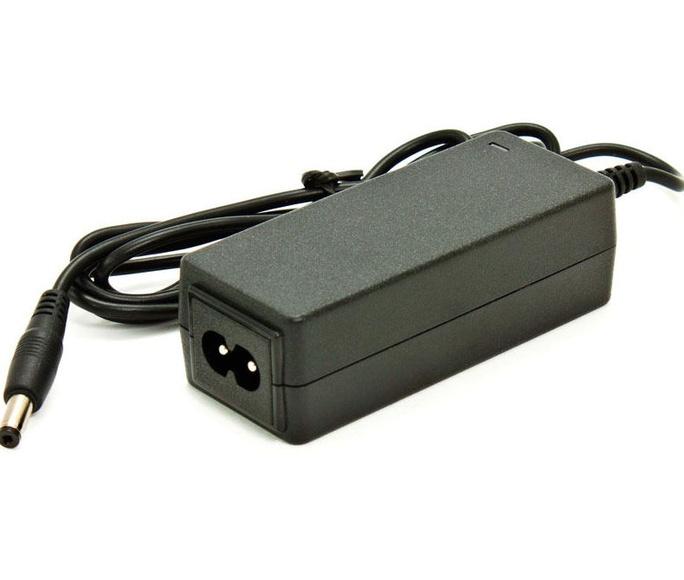 ALM109    --    10.5V/1.9A--DC: Nuestros productos de Sonovisión Parla