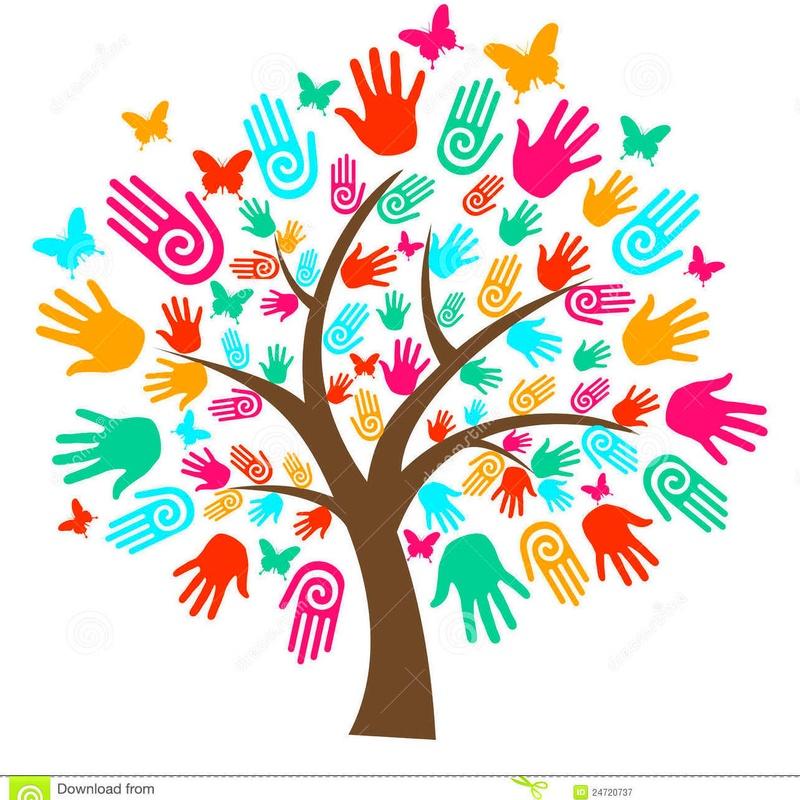Atención a la diversidad: Tratamientos de Gabinete Psicopedagógico Estímulo