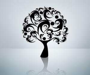 Psicólogo online Castelldefels