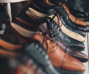 Un zapato para cada estilo