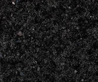 ENCIMERAS DE COCINA REALIZADAS POR NOSOTROS: Productos  de Alcomármol & Porcelánicos
