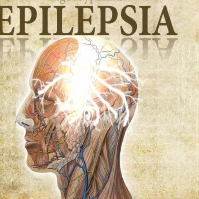 Mitos a erradicar sobre la epilepsia (I)