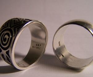 ¿Conoces los tipos de plata?