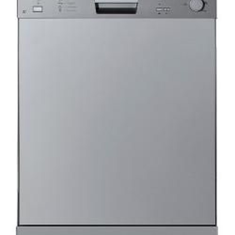 BENAVENT. BLV651X --- 250,35 €: Productos y Ofertas de Don Electrodomésticos Tienda online