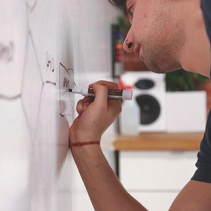 Selectividad: Qué hacemos de Classroom Centro de Estudios