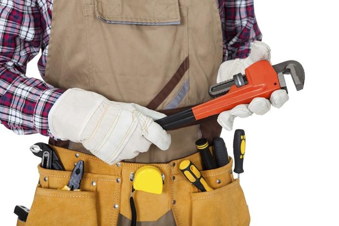 Servicio de manitas: Servicios de Reparación Directa