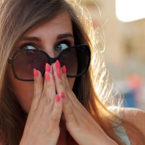 Gafas de sol. Amplio catálogo de marcas y diseños.