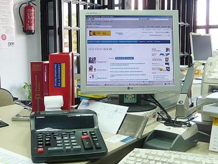LABORAL: Catálogo de Lopse Asesores
