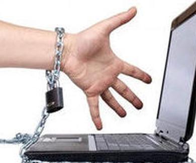 Dos de cada diez menores están en riesgo de desarrollar adicción a Internet