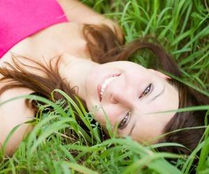 Tratamiento de ansiedad, depresión y estrés en Valdepeñas