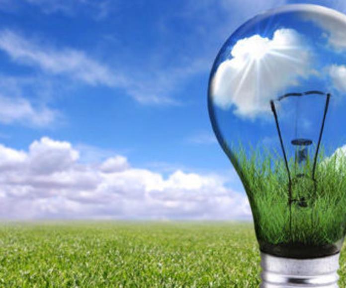 Ahorro energético: Servicios de Yvasan Ingeniería y Arquitectura, S.L.