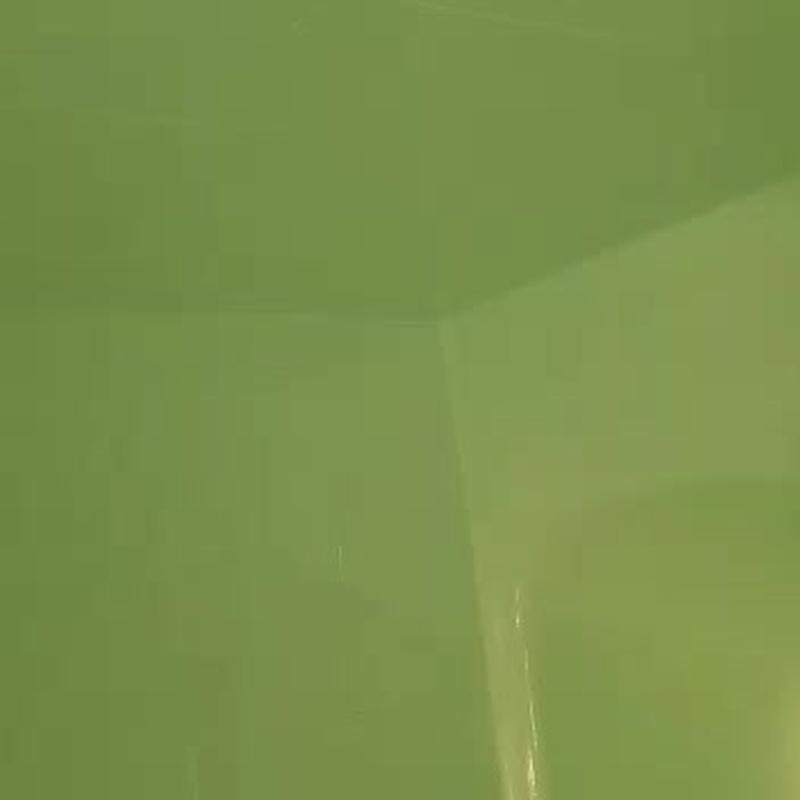 esmaltado de bañera y azulejos