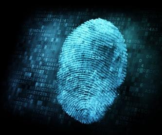 Investigaciones técnicas: Investigación Privada de Horcis Detectives