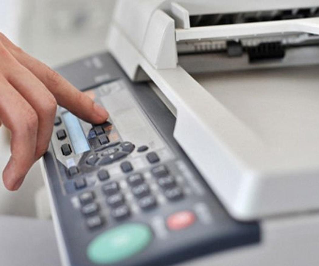 Qué mantenimiento necesita una fotocopiadora