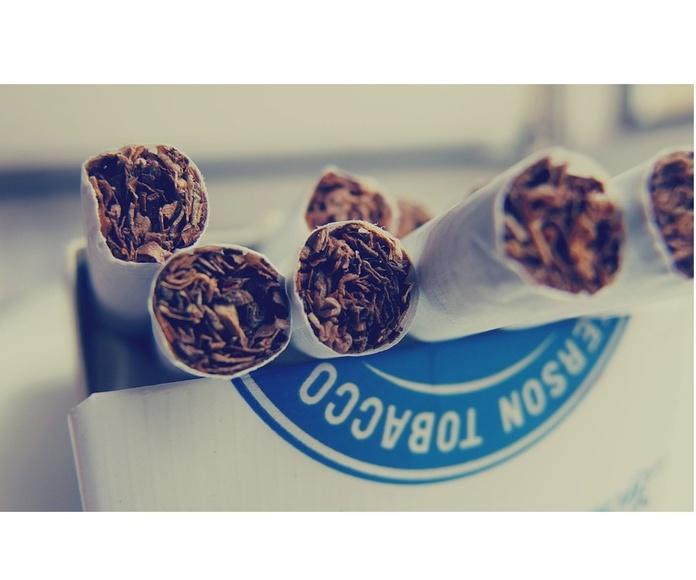 Tabaco: Productos de Unide Market El Tablero