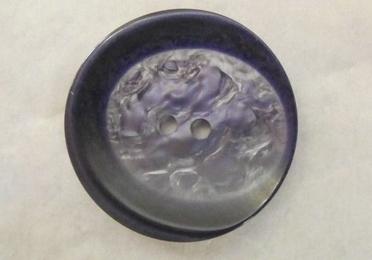Botón morado