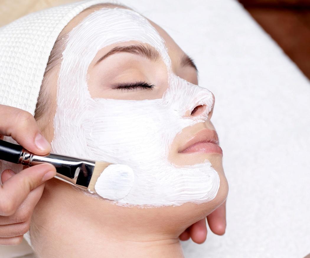Descubre la importancia de la higiene facial