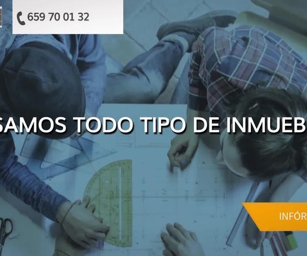 Valoraciones y tasaciones en Illescas | Ana Mercedes Hernández Arquitecto Técnico