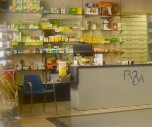 Todos los productos y servicios de Parafarmacias: Farmacia Miguel Ruano