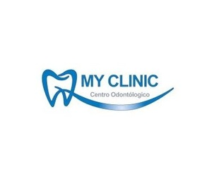 Nuevo centro My Clinic