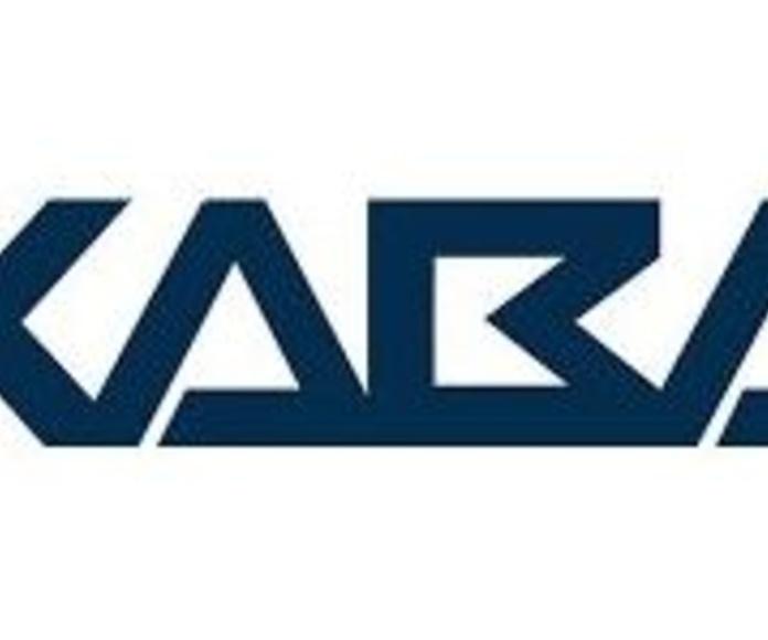 Kaba amaestramientos Valencia, KABA planes de cierre Valencia, cerraduras KABA, bombillos KABA, seguridad bombillos KABA, cerraduras anti bumping KABA, cambio de cerraduras KABA, cerrajeros KABA Valencia, cerrajeros Valencia, cerrajeros rapidos Valencia,