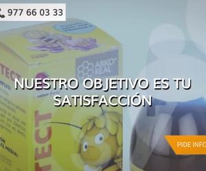 Productos de parafarmacia en El Vendrell: Farmacia López