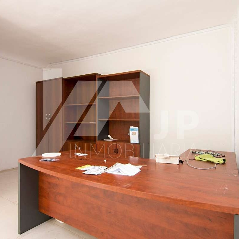 Padul, Avenida Andalucía: Inmuebles de JP Inmobiliaria