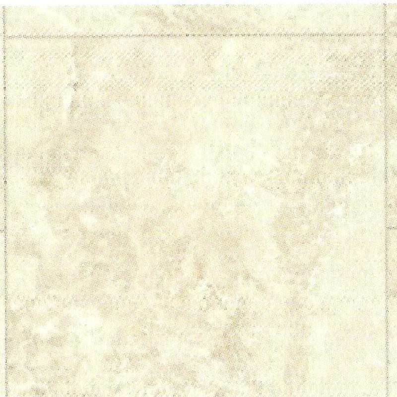 Traventino Tivolo-EXQ1556