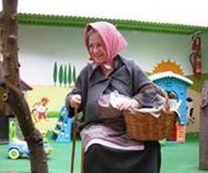 Galería de Guarderías y escuelas infantiles en Alboraya | Centre d'Educació Infantil l'Andana