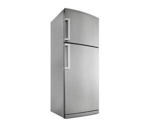 ¿Dónde poner los alimentos y las bebidas en el frigorífico?