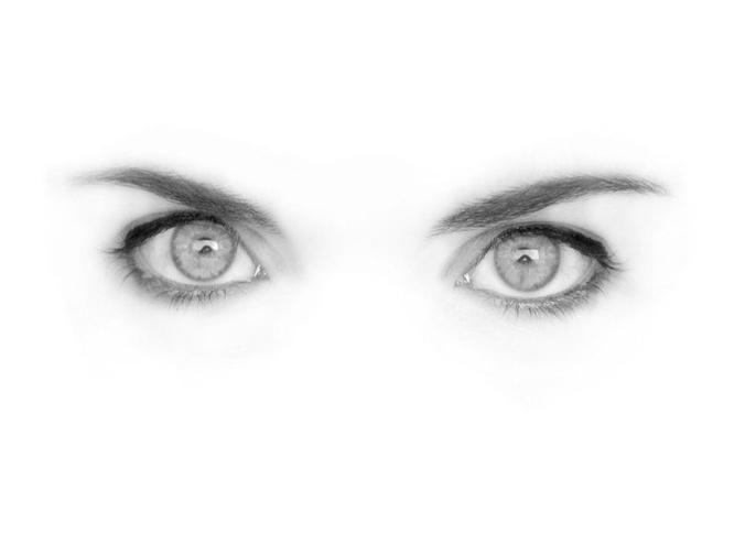 ¿Qué forma de cejas te sienta mejor?