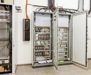 Instalaciones eléctricas en Las Palmas de Gran Canaria