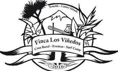 Willkommen bei Finca Los Viñedos