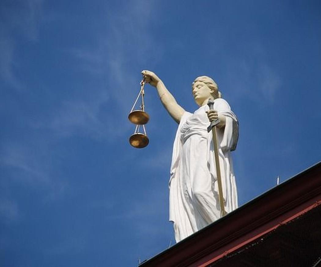 ¿En qué casos se puede conceder la extradición pasiva?