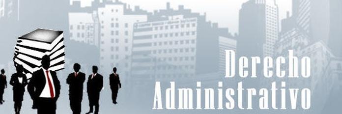 Derecho Administrativo: Áreas de Actuación de Abogados Beatriz Álvarez Murias