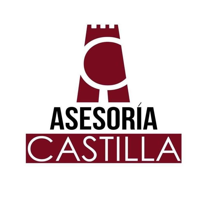 Gestión contable: Servicios de Asesoría Castilla